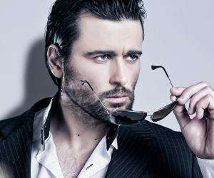 Chris Hemsworth is op een heldenreis