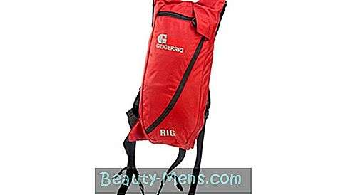 Upgrade uw Mountain Bike-installatie